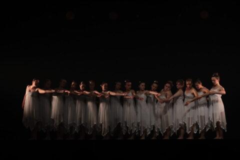 danse ecole de musique salle des fetes le 25 05 2019 GG (81)
