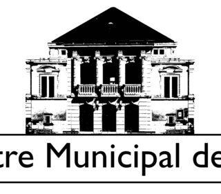 Theatre-municipal-de-Sens