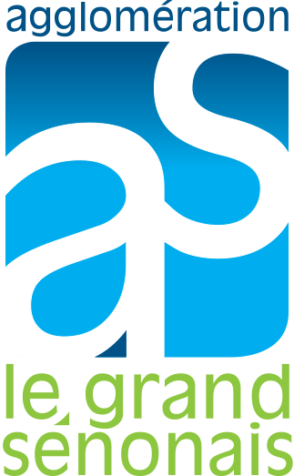 site du Grand Sénonais
