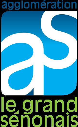 site du Grand Sénonais