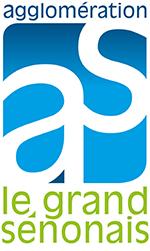 logo-grand-senonais
