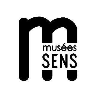 musees sens